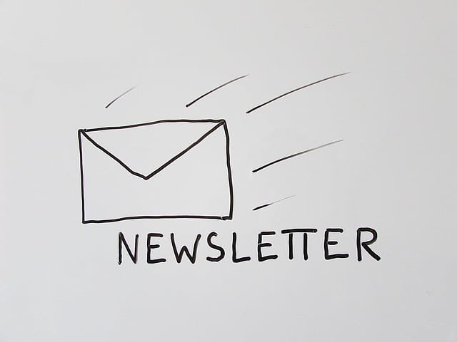 Abonare la newsletter