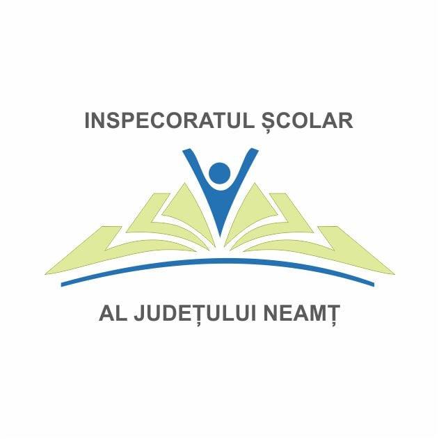 Inspectoratul Școlar Județean