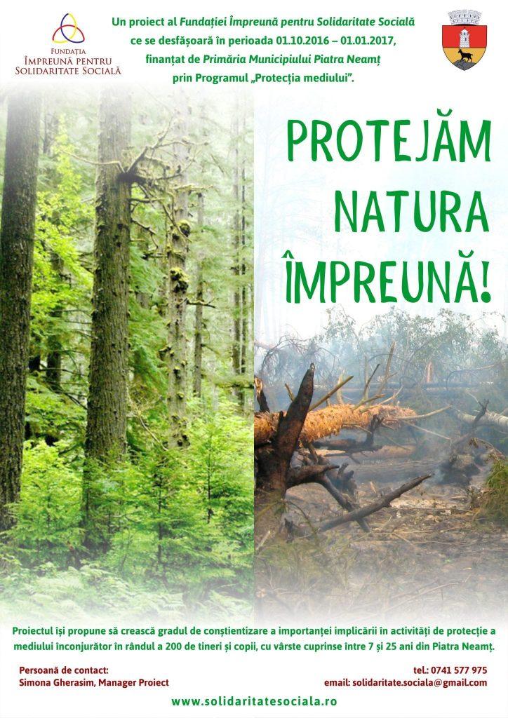 propunere-afis-proiect-natura2